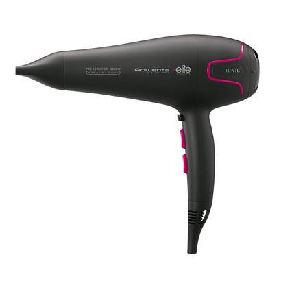 secador-de-pelo-rowenta-infini-pro-elite-2200w-6-ajustes-velocidad-y-temperatura-concentrador-golpe-aire-frio-cable-18m