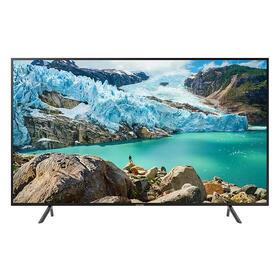televisor-samsung-50-50ru7105-uhd-4k-38402160-1400hz-pqi-hdr-dvb-t2c-smart-tv-wifi-3hdmi-2usb-audio-20w