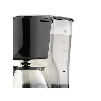 cafetera-de-goteo-tristar-cm-1245-800w-capacidad-125l-jarra-cristal-filtro-permanente