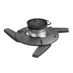 soporte-de-techo-para-proyector-vogels-epc-6545-articulacion-con-bisagra-esferica-organizador-de-cables-cubierta-para-el-techo