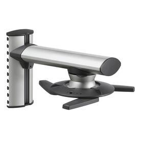 soporte-de-pared-con-brazo-para-proyector-vogels-epw-6565-montaje-reversible-articulacion-con-bisagra-esferica-organizador-de-ca