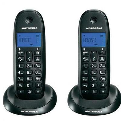telef-inalambrico-dect-digital-motorola-c1002lb-duonegropantalla-retroiluminadamanos-libres-107c1002lb