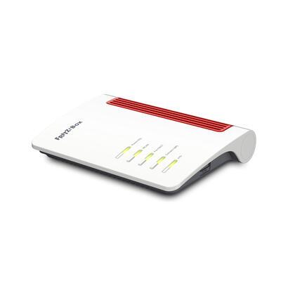 fritz-wireless-modem-router-adslvdsl-box-7530-wifi-ac4x-gigabitcentralita-dectusbmesh-20002845