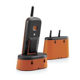 telef-inalambrico-dect-digital-motorola-o201-naranjalargo-alcancepantalla-retroiluminada-107o201naranjaf