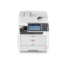impresora-oki-multifuncion-laser-mb492dn-ethernet-gigabitfaxduplextoner-45807102-45762112
