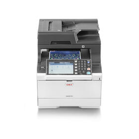 impresora-oki-multifuncion-laser-color-mc573dn-ethernet-gigabitduplextoner-46490401-46490404-46357102