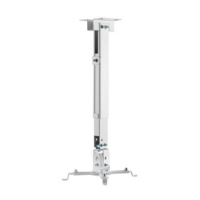 soporte-proyector-aisens-cwp01tse-049-blanco-20kginc-15-15giro-8-cwp01tse-049