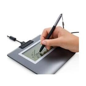 wacom-tableta-digitalizadora-stu-430-con-software-wacom-sign-pro-pdf