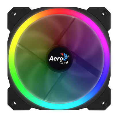 aerocool-ventilador-orbit-12x12-ultrasilencio-rgb