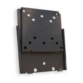 fonestar-soporte-de-pared-para-tv-y-monitor-13-27-33-685cm-fijo-extra-plano-vesa-5075100-negro