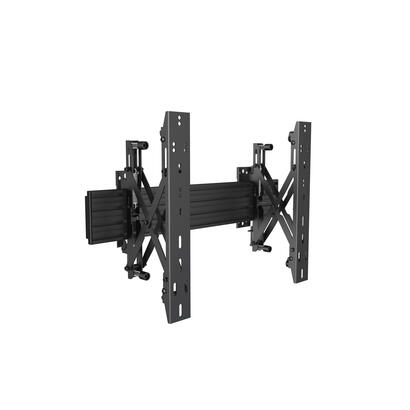 equip-soporte-de-tv-equip-32-65-push-in-pop-out