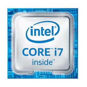cpu-intel-lga1151-i7-6700t360ghzcache8mbsin-ventilador-ultra-bajo-consumo