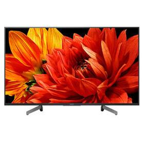 televisor-sony-43-kd-43xg8396-lcd-edge-led-uhd-4k-hdr-1000hz-smart-tv-android-wifi-bluetoot