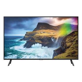 televisor-samsung-55-qe55q70ratxxc-qled-4k-2019-direct-full-array-smart-tv-wifi-bluetooth-ambient-mode