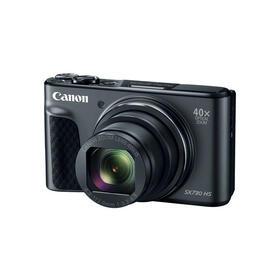 canon-powershot-sx730-negro-camara-de-fotos-digital-compacta-203mp-fhd-zoom-optico-estabilizador-inteligente-wifi-bluetooth-nfc