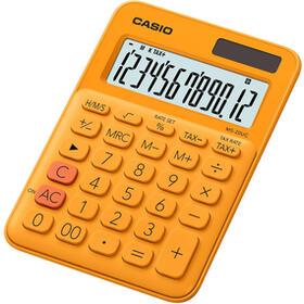 calculadora-casio-ms-20uc-naranja-mini-de-bolsillo-con-teclas-plasticas-alimentacion-solar-pila