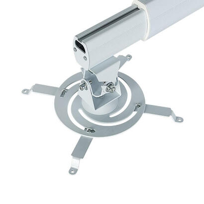 iggual-spp01-m-soporte-proyector-pared-m-alum
