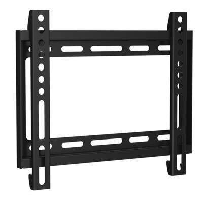 iggual-sptv10-soporte-tv-23-42-40kg-pared-fijo