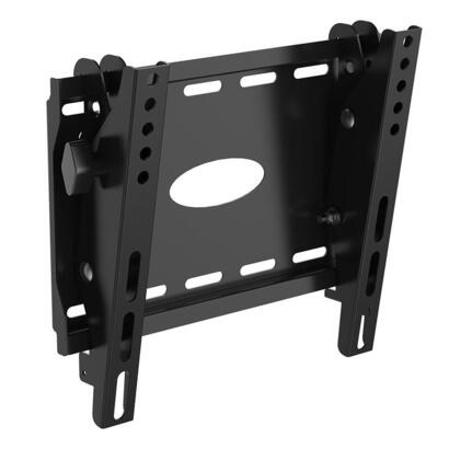 iggual-sptv12-soporte-tv-23-42-50kg-pared-tilt