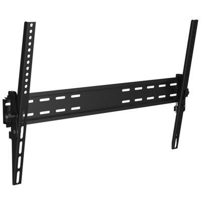 iggual-sptv15-soporte-tv-37-70-45kg-pared-tilt