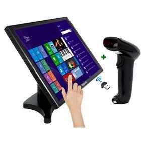 kit-iggual-monitor-tactil-19-lector-1d-las-bt