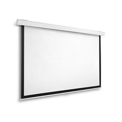 iggual-pantalla-mural-200x200-cm-electrica