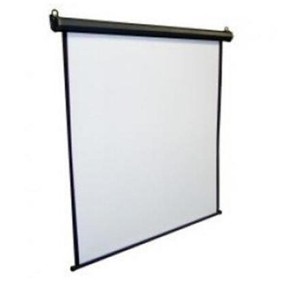 iggual-pantalla-mural-300x300-cm-electrica