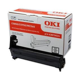 oki-tambor-mc560-c5850-c5950-20000-pag-negro