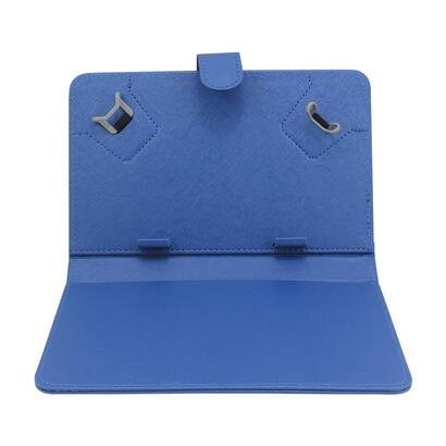 talius-funda-para-tablet-7-cv-3001-azul