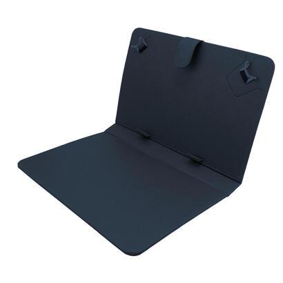 talius-funda-para-tablet-10-cv-3002-negra