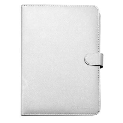 talius-funda-para-tablet-10-cv-3005-blanca