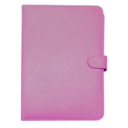 talius-funda-para-tablet-10-cv-3005-rosa