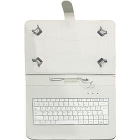 talius-funda-para-tablet-10-con-teclado-usb-cv-3006-blanca