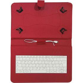 talius-funda-para-tablet-10-con-teclado-usb-cv-3006-roja