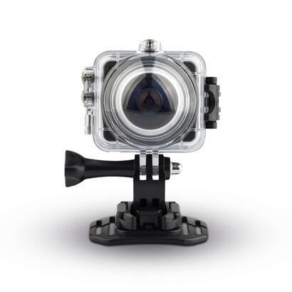 talius-camara-sportcam-360-1080p-wifi-negra-incluye-carcasa-acuatica