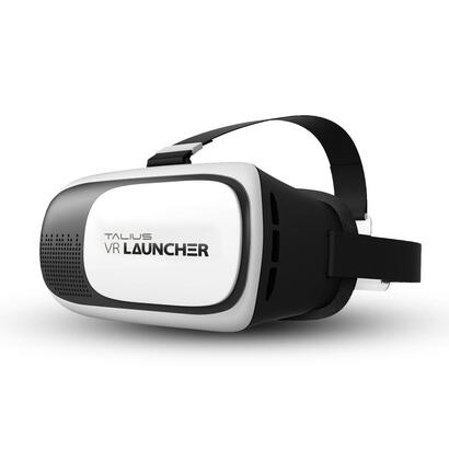 talius-gafas-vr-launcher-para-smartphone-compatible-android-e-ios-hasta-6-color-blanco
