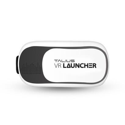 talius-gafas-vr-launcher-para-smartphone-compatible-android-e-ios-hasta-6-color-blanco