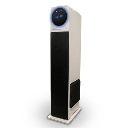 talius-barra-de-sonido-nina-formato-torre-60w-bluetooth-usb-aux-sd-fm-mando-a-distancia-entrada-de-microfono-blanco