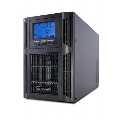 talius-sai-pow-on1000va-1kva900va-online-formato-torre-2-schuko-usb-rs232-no-snmp