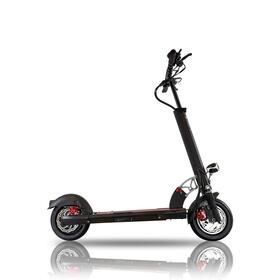 talius-e-moover-patin-electrico-e-kids-ruedas-5-motor-120w-bateria-45ah-azul
