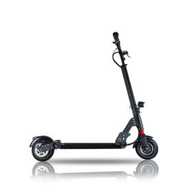 talius-e-moover-patin-electrico-e-7-ruedas-8-motor-350w-bateria-104ah