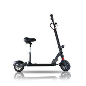 talius-e-moover-patin-electrico-e-7s-ruedas-8-motor-350w-bateria-104ah-sillin