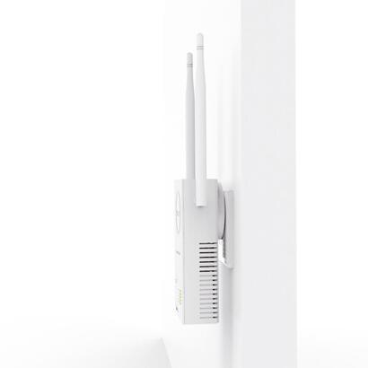 talius-kit-plc-wifi-av500-10100mbps-wifi-n300mbps-toma-schuko