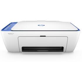 impresora-hp-deskjet-2630-multifuncion-color-wifi