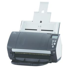 fujitsu-fi-7160-600-x-600-dpi-escaner-con-alimentador-automatico-de-documentos-adf-negro-blanco-a4