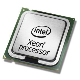 intel-xeon-e5-2620v4-8c