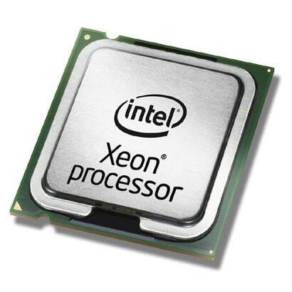 dell-procesador-intel-xeon-e5-2609-v3-19ghz15m-cache640gts-qpino-turbono-ht6c6t-85w-max-mem-1600mhzcustomer-kit