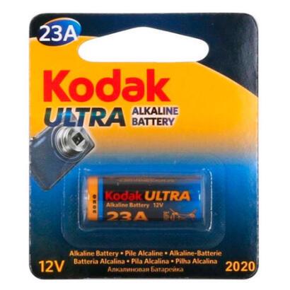 pila-alcalina-kodak-ultra-k23a-12v-