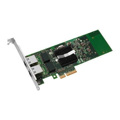 tarjeta-ethernet-pci-e-intel-gigabit-e1g42etblk
