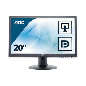 monitor-aoc-195-pro-line-m2060pwq-1920-x-1080-full-hd-1080pmva250-cdm300015-msvga-displayportaltavocesnegro